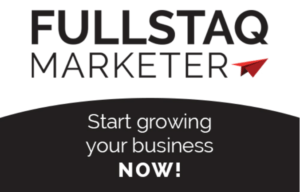 Is Fullstaq Marketer A Scam - product pic