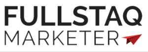 Is Fullstaq Marketer A Scam - product
