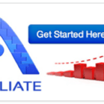 What Is Wealthy Affiliate About Scam Or What - product