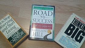 Why Is Reading Important To Success