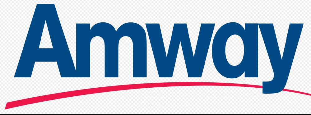 What Is Amway About? - my review - product