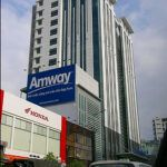 What Is Amway About? - my review - HQ