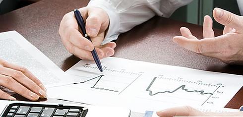 Mommy Jobs Online - Review - Financial Advisor