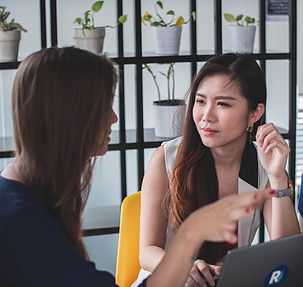 How to Become Good Listener - careful listening