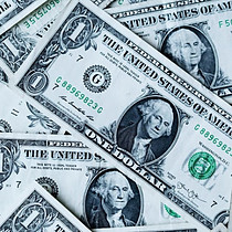 What is Abundant Wealth - american dollar