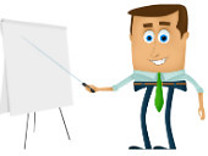 What Is The Super Affiliate System About? - The training