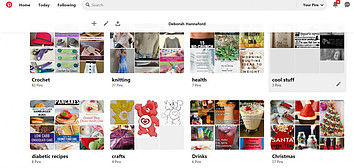 Can You Make Money with Pinterest - affiliate member