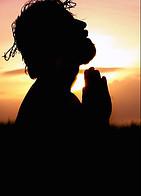 What is a Winning Attitude - having faith