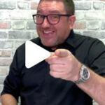 ClickBank Superstar Review - John-Thornhill