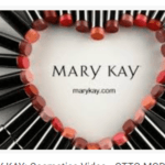 What Is Mary Kay Cosmetics About? - Mary Kay Product