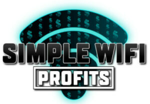 What Is Simple Wifi Profits About - Simple Wifi Profits Review