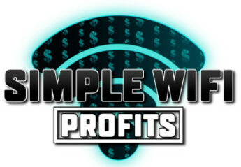 Simple Wifi Profits