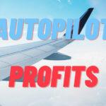 Is Autopilot Profits A Scam - Autopilot Profits Review