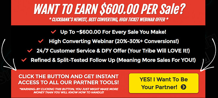 What Is Simple Wifi Profits About - Want To Earn $600 per sale?