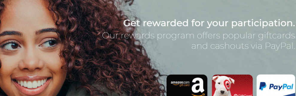 What Is Survey Junkie About - Get rewarded for your participation