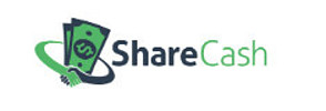 What Is ShareCash About - The Truth - logo