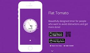 Is The Pomodoro Technique Effective? - th Flat Tomato app