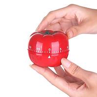 Is The Pomodoro Technique Effective? - tomato timer
